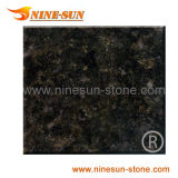 Mongolia Black Granite (YX-G626)