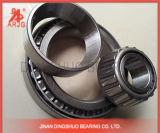 Original Imported 32208 Tapered Roller Bearing (ARJG, SKF, NSK, TIMKEN, KOYO, NACHI, NTN)