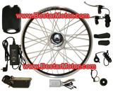 Electric Bicycle Conversion Kit (KIT-E1)