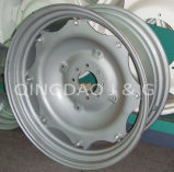 Tractor Steel Wheel Rim 34xw15L