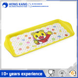 Factory Direct Sale Price Wholesale Food Melamine Tray