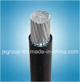 All Aluminum Alloy Conductor (AAAC) XLPE Insulation Cable