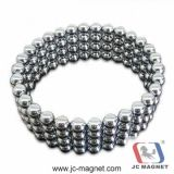 Hot Sale High Quality Magnetic Bracelet