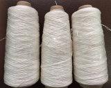 1500d/2 Polyester Tyre Cord Twist Yarn