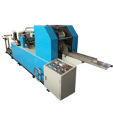 Ce Automatic Pocket Tissue Paper Folding Machine Price