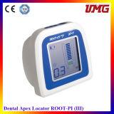 Root-Pi (III) Dental Equipment Supply Dental Apex Locator