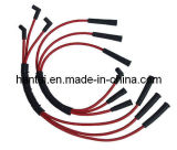 Ignition Cable /Spark Plug Wire with Ce and Ts16949 Certificate