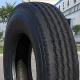BOTO Tyre, Truck Tyre