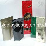 Spice Bags Zipper /Ziplock Coffee Bags