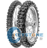 Cross Country Tyre, off Road Tyre 110/90-17, 90/90-21