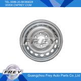 Iron-Steel Wheel for Mercedes-Benz Sprinter 906 OEM No. 0014014802