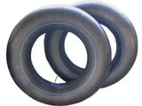 China Factory Price High Quality Butyl Tyre and Tube, Natural Motorcycle Tube