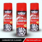 Carburetor Cleaner (C0401)