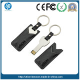 Promotion Copy-Protection Keys USB Pen Drive/USB Flash Drives (UB-M5030)