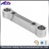 Auto Spare CNC Precision Parts with Stainless Steel
