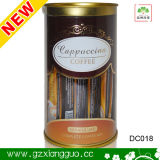 Weight Loss Cappuccino Coffee for Slimming Body (DC006)