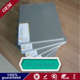 Advertising Printing Display PVC Foam Board with Lowest Price