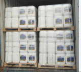 Humizone Humic Acid From Leonardite: 18% Potassium Humate Liquid