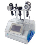 Cavitation+ Vacuum+ RF Slimming Beauty Equipment (MY-CRV-3)