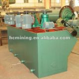 Good Performance Flotation Tank for Recovering Mineral Ores