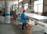 2015 Inkjet Printable PVC Foam Sheet