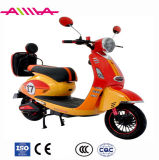 China Best Selling Cheap Price Light Mobility Scooter Electric Scooter