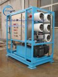 Marine Desalination Equipment