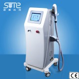 Shr IPL Opt Elight Skin Rejuvenation Freckle Removal Acne Scar Removal Hair Removal Beauty Divice
