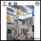 YQ32-1000 Four Column Hydraulic Press Machine