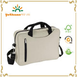 Crossbody Laptop Briefcase Document Bags Conference Bags