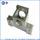 High Precision CNC Machining Parts of Stainless Steel Parts