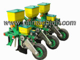 3 Point Corn Precision Seeding Machine