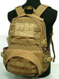 Military Tactical Backpack, 511 Army Backpack (KBP-010)