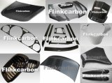 Carbon Fiber Auto Products for BMW E36 E46 E90 E92 F30 F10