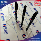 China Manufactory Offer Acrylic Pen Display