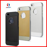New Mobile Phone Case for iPhone 5/5s/6/6plus