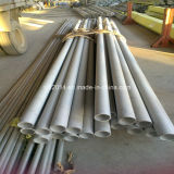 TP304 ASTM A213 Seamless Tube