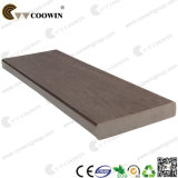 Cheap Composite Decking Material (TH-16)