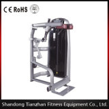 Commercial Grade Gym Equipment Standing Calf Raise Machine Tz-6049 / Gym Equipment