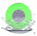 Mini Waterproof Portable Bluetooth Speaker Used for Bathroom Car Mobile Phone
