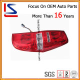Replacement Parts Auto Tail Lamp for Hyundai H1/Starex ′08