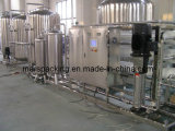Drinking Water Treatment Machine with Price (RO-5000)