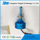 Car Kit H4 H7 LED Headlight Bulb Electric Auto Bulb for 9006