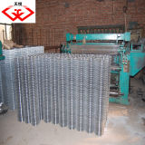 High Quality and Low Price Welded Wire Mesh (TYC-0026)