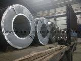 PPGI PPGL Prepainted Galvanized and Galvalume Steel Coil
