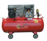 Air Compressor (TD-3080)