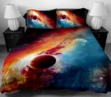 All Cheap 3D Bedding for Sale- Buy 3D Bedding All Size Can Be Customized