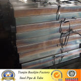 Cold Formed Square Steel Tube