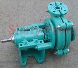 Solid Handing Slurry Pumps (75ZJ-C)
