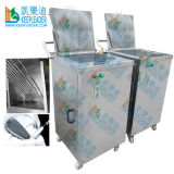 Golf Club Ultrasonic Cleaner, Golf Club Ultrasonic Cleaning Machine